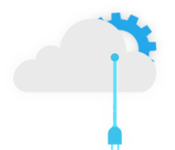 Piattaforma software Cloud integrabile