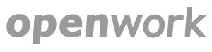 Openwork-_marchioCorporate