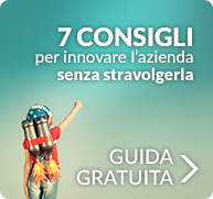 Guida Gratuita Innovation Manager